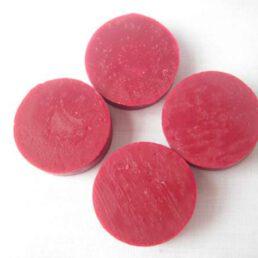 Kleurpil Pink per stuk