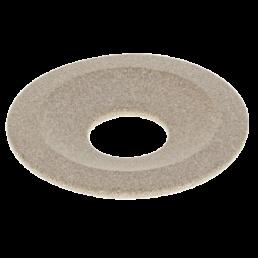Winterkap voor Smeltvuur Outdoor Granicium®