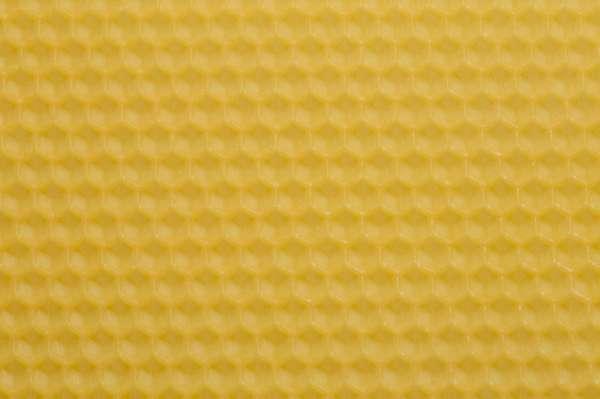 Bijenwas raat vel 20x35cm