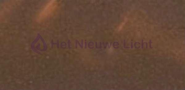Kaarsen Waspen  BRUIN 30ml p/st.