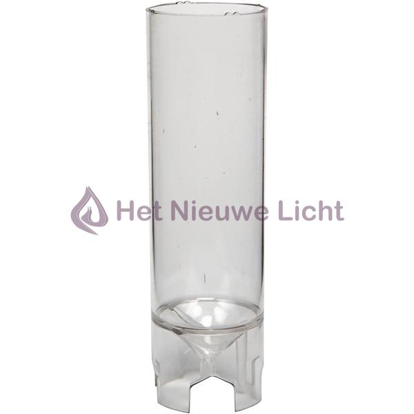 Gietmal Klokkaars 50x140 mm